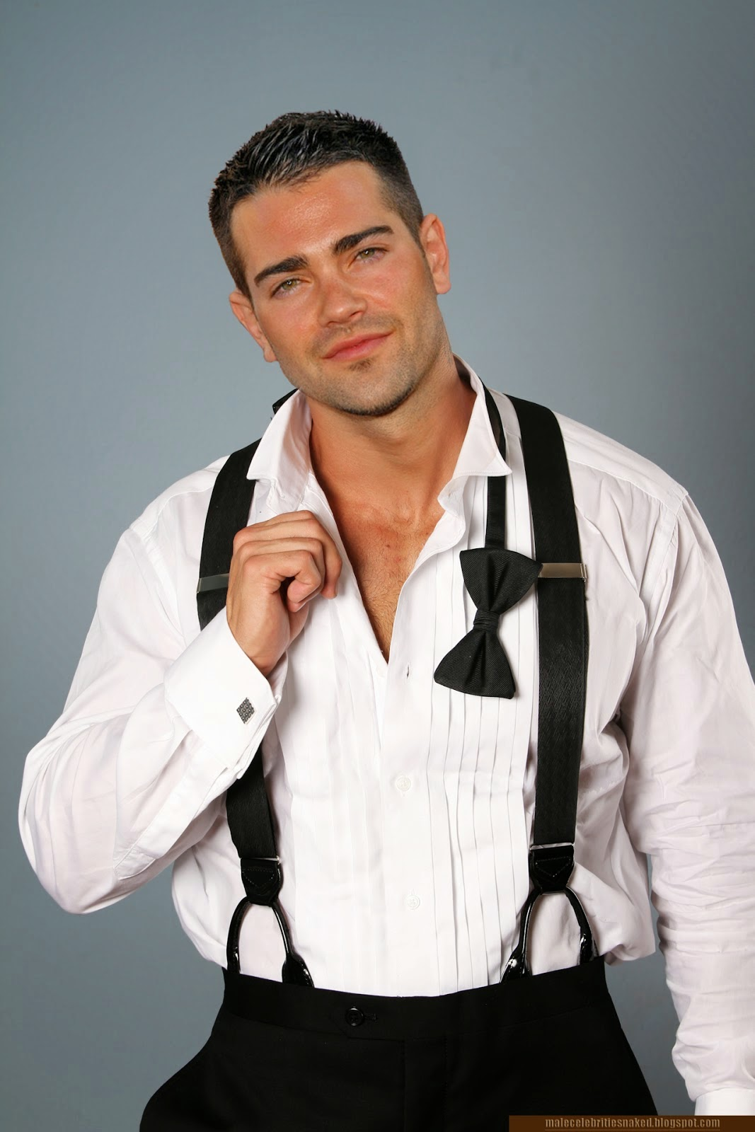 from Maison jesse metcalfe staring in gay porn