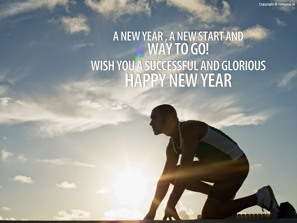 Inspirational Messages New Year Inspirational Messages  Happy New Year 2015