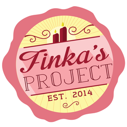 Finka Projects