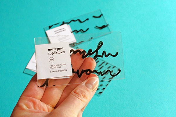 45 most creative and best business card designs jayce o yesta business card design ideas colourmoves