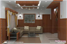 Home Interior Design Living Rooms