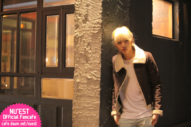 [06.02.12] Ren- Shopping Story 9