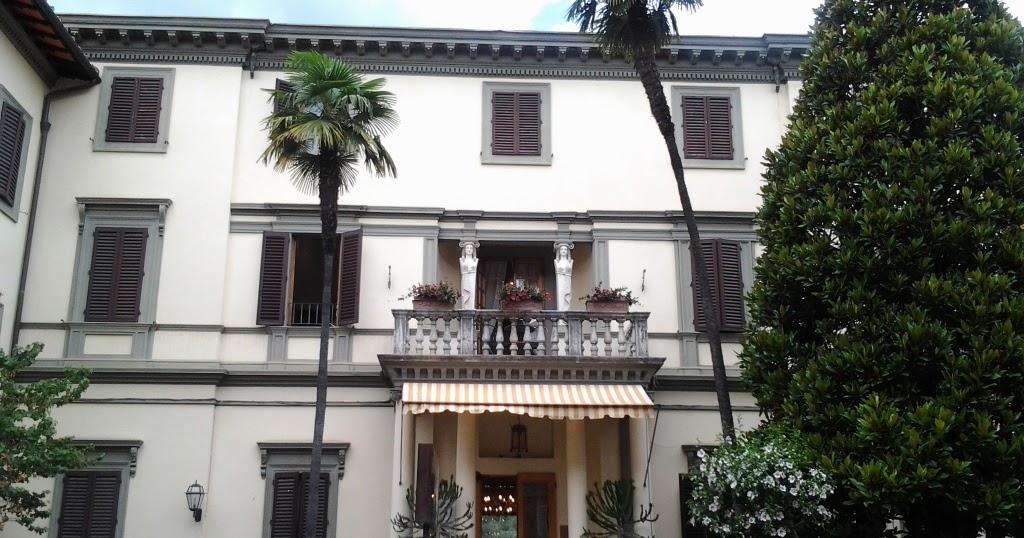 Bologna e non solo hotel chiusarelli viale - Hotel ristorante bologna san piero in bagno ...