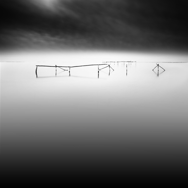 Photography by Vassilis Tangoulis