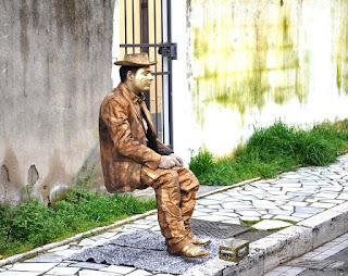 frase sobre, frase para pensar, frase motivadora, felicidad, proverbio, cita, dicho, pensamiento, mejores frases, frace del dia, mi frace, frace pensar, frace interesante, mi frase del dia, frase diaria, frase célebre, frase anónima, sabiduría, frase para meditar