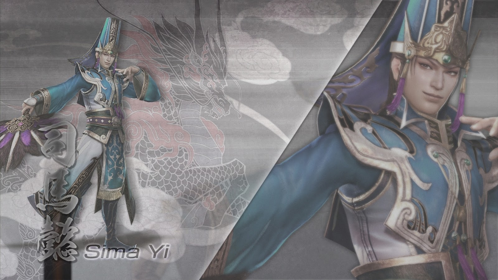 http://1.bp.blogspot.com/-R2wy3aSnRSc/UBVUx2TZRpI/AAAAAAAAFB8/ljqPQ_BWxns/s1600/dynasty+warriors+7+wallpapers+3.jpg