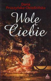 http://www.wydawnictwolucky.pl/wole-ciebie