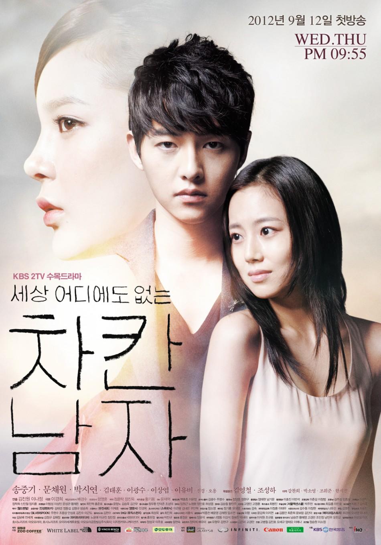 Wonderful Live KALIMAT KUTIPAN DRAMA KOREA PART II