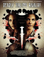 Ver Gemelas y rivales (2011) Online Castellano