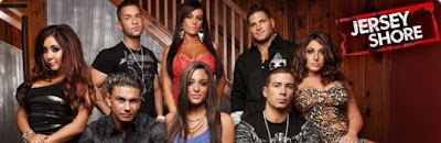 Jersey.Shore.S04.Reunion.PDTV.XviD-FQM