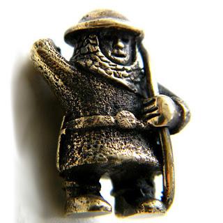 купить кулоны фигурки из бронзы латуни металла украина