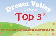 Week 22 Top 3