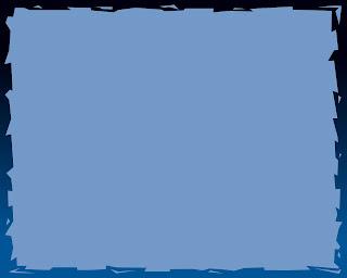 Background Power Point Biru