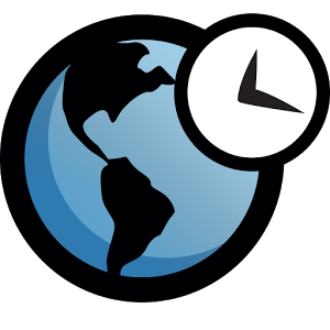 Download World Clock v1.9.3 Apk