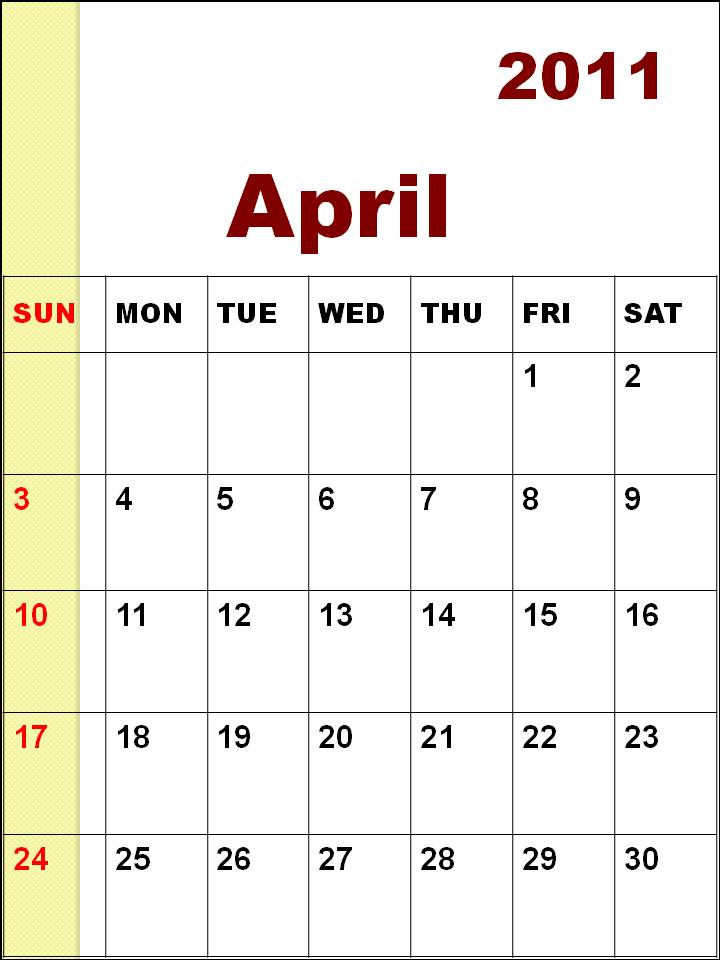 Calendar April Easter : Miranda lambert buzz april easter calendar