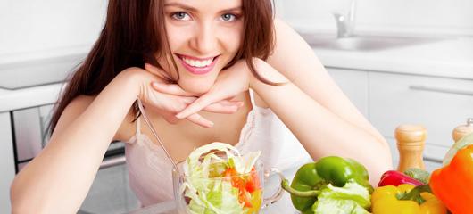 Tips Cara Cepat dan Mudah Menambah Berat Badan Secara Alami