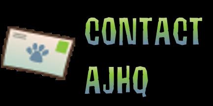 AJHQ's Contact Info