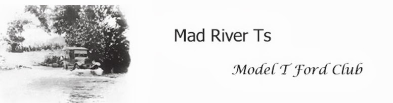 Mad River Ts