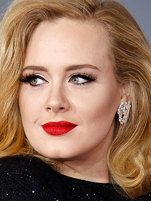 known as adele born as adele laurie blue adkins date of birth may 5 ...