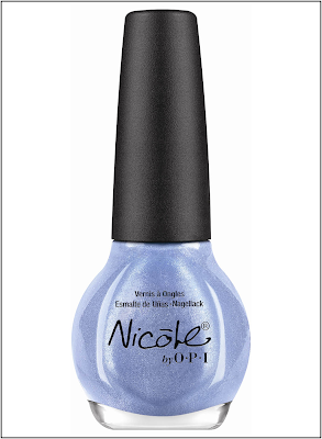 Modern_Family_Collection_NICOLE_by_Opi_06