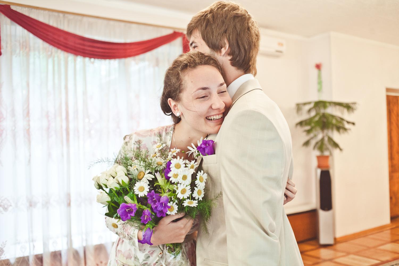 Скромные свадьбы идеи фото