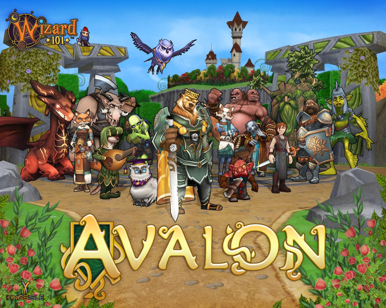 http://1.bp.blogspot.com/-R3BFj4H49ho/T4MIhB9B4HI/AAAAAAAAPbw/AZBy6jrnxtc/s1600/AvalonWallpaper.jpg