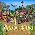 The New World of Avalon!