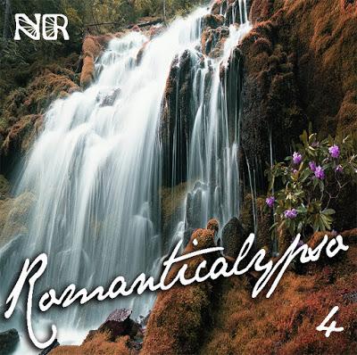 Romanticalypso Vol.04