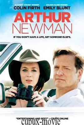 Arthur Newman (2012) LIMITED BluRay 720p cupux-movie.com