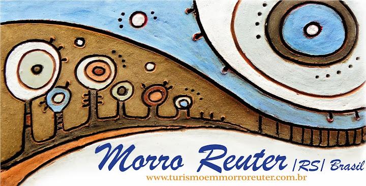 Turismo em Morro Reuter
