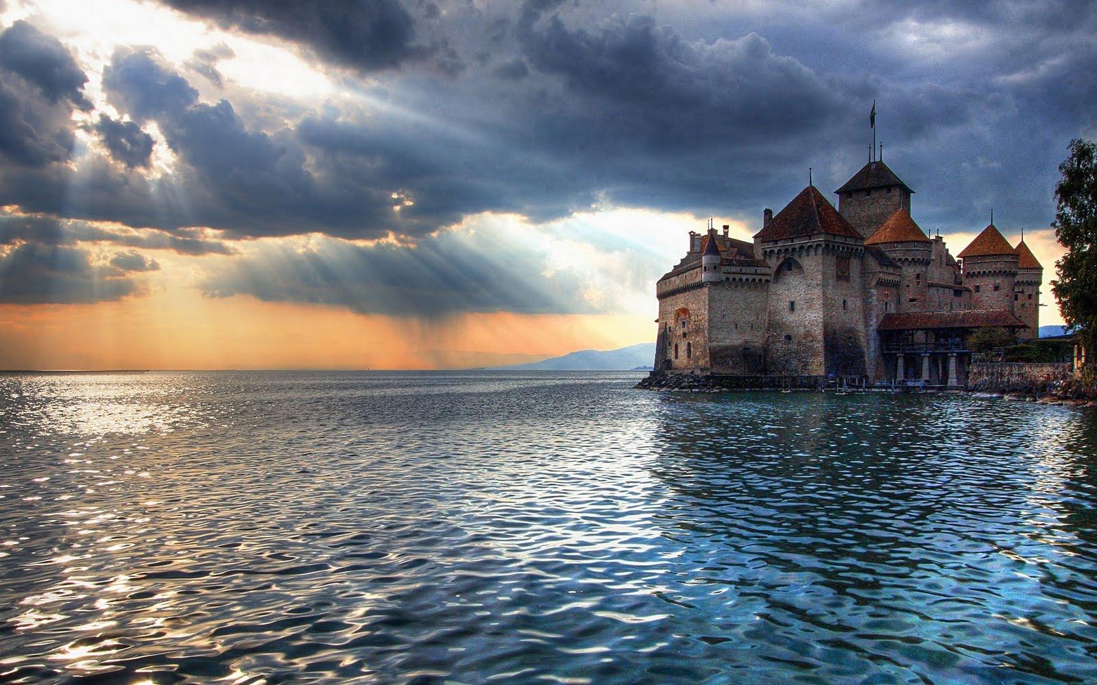 http://1.bp.blogspot.com/-R3CZYjDydJQ/TyMTEudI5nI/AAAAAAAADeU/Xm16tG-ugLc/s1600/Best-top-desktop-castle-wallpapers-hd-castle-wallpaper-beautiful-picture-3.jpg