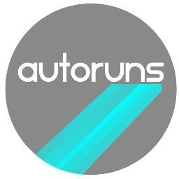 Software Autoruns 13.00 Terbaru 2015