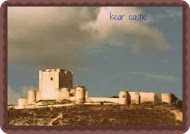 Our lovely castle