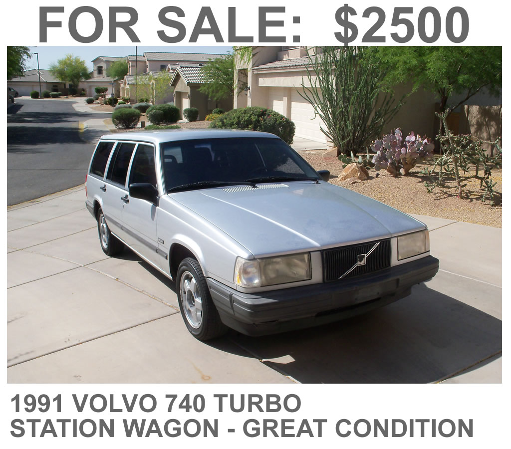 for sale cars volvo overview cargurus pic