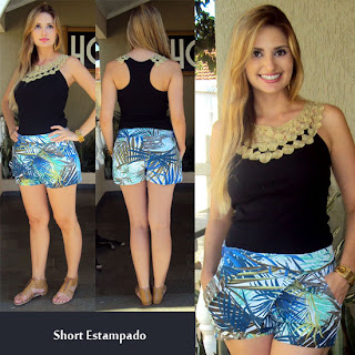 short_estampado_feminino_05