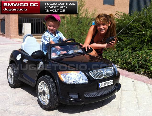 comprar coches en andorra: