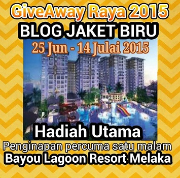 http://azlenaryzalbakar.blogspot.com/2015/06/ga-raya-2015-blog-jaket-biru.html