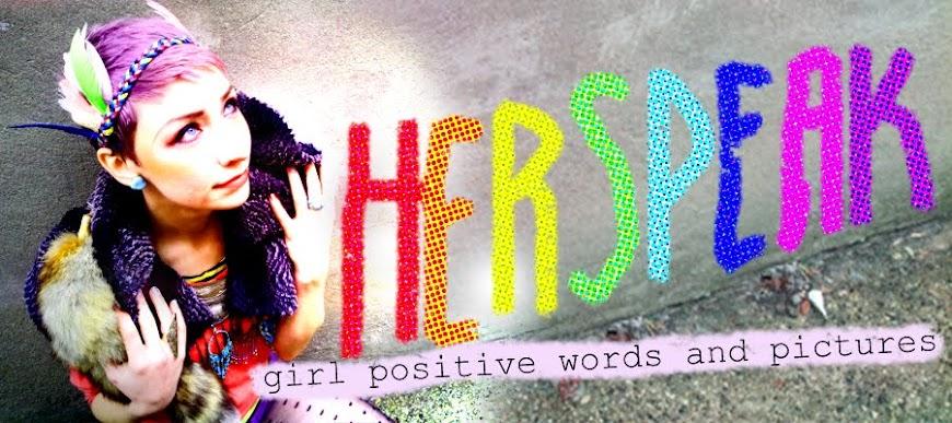 Her Speak