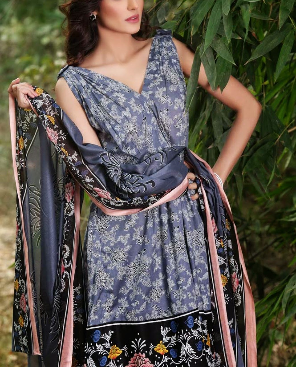 Nishat-Summer-Lawn-Dress-Designs
