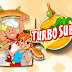 download game cewek memasak Turbo Subs