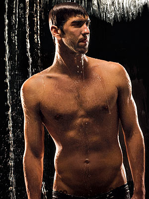 Hot Hollywood Stars: M... Ed Westwick Single
