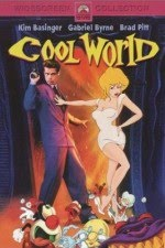 Watch Cool World 1992 Megavideo Movie Online