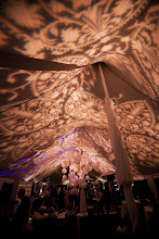 Cleveland Wedding Planner | 5 Best Wedding Lighting Tips Ever!