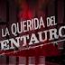 """Ellos conocerán de cerca a """"La querida del Centauro"""" en Telemundo"""