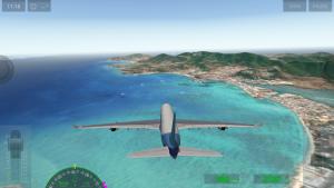 Extreme Landings Pro v2.2 Apk + Data Android