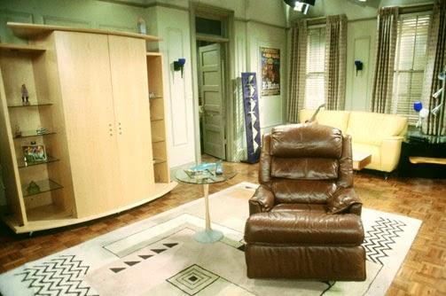 Departamento de Joey-2