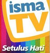 vecasts|TV ISMA | Setulus Hati