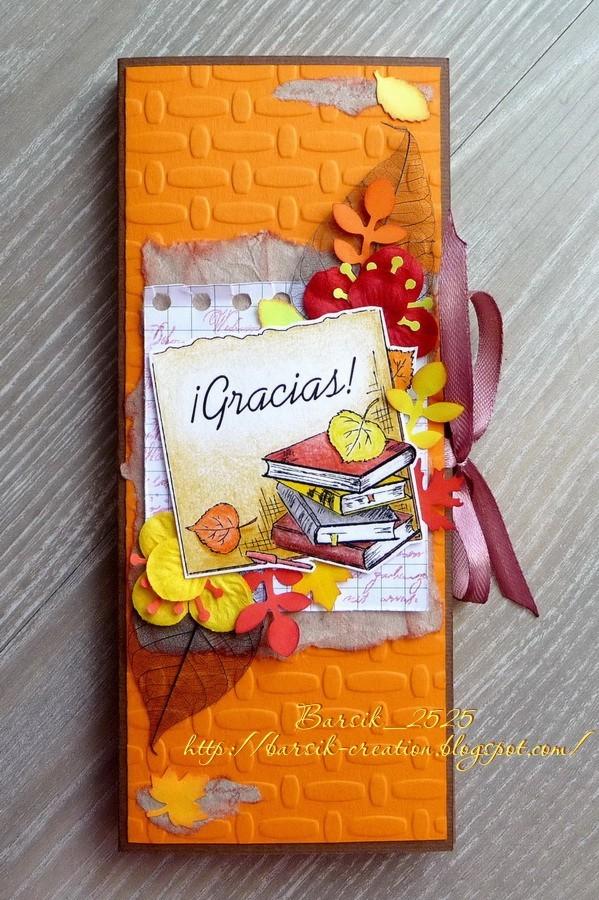 шоколадница на день учителя, красивый подарок, учителю, ручная работа
