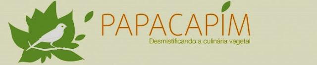 http://www.papacapimveg.com/receitas/