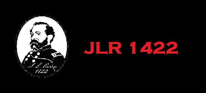JLR 1422